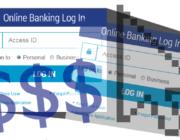 банкеры 1