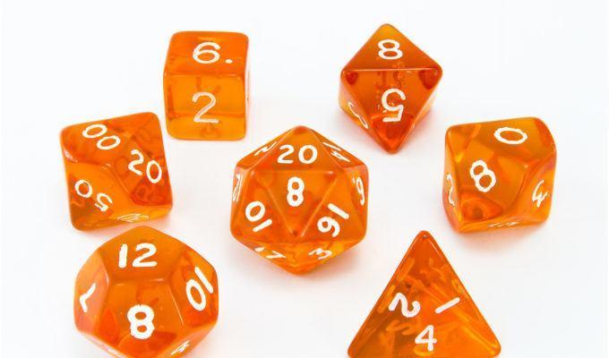 генерация случайных чисел