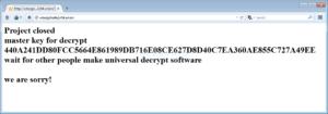 teslacrypt-closed