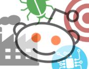 reddit_ama_kl