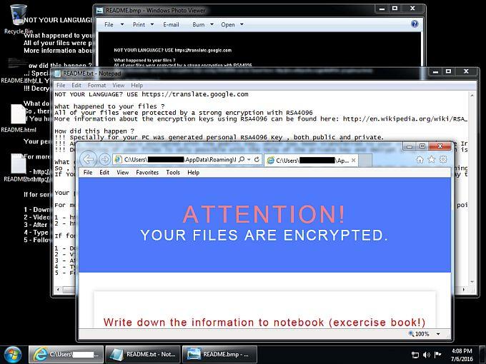 cryptxxx-microsoft-decryptor