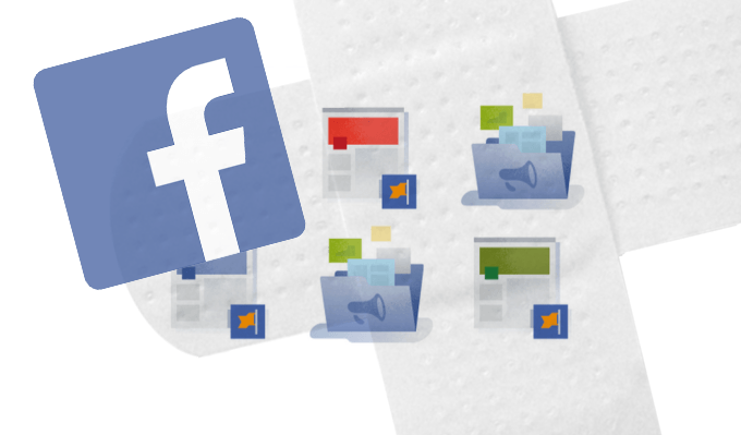 facebook_business_manager_patch