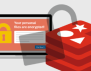 Redis, атаки на Linux