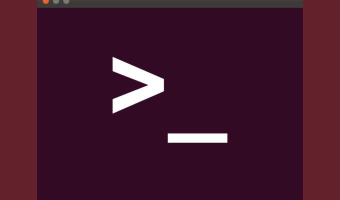 Linux-серверы