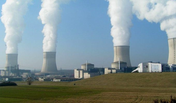 nuclear_station