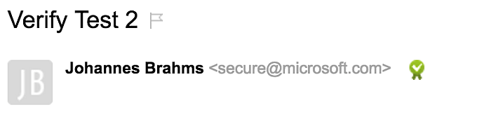 utku-sen-spoofed-email