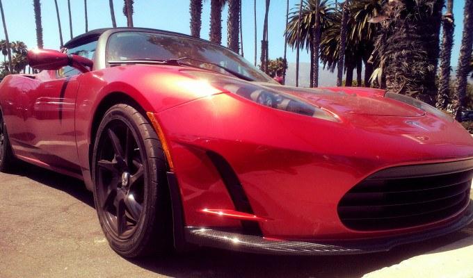 Tesla откроет конкурентам исходный код защитного ПО для авто