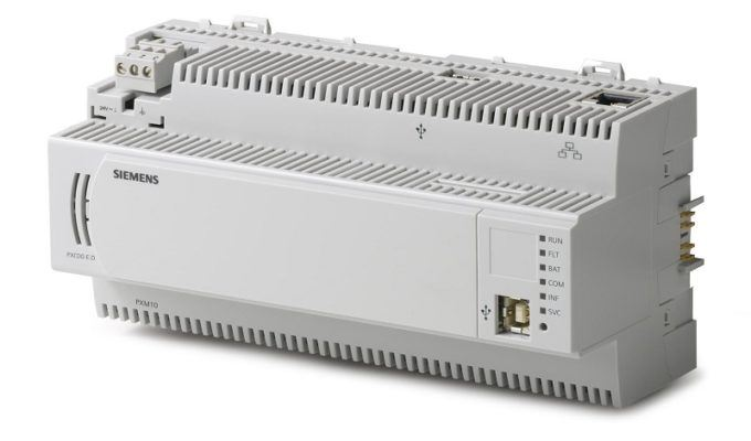 Siemens_ICS