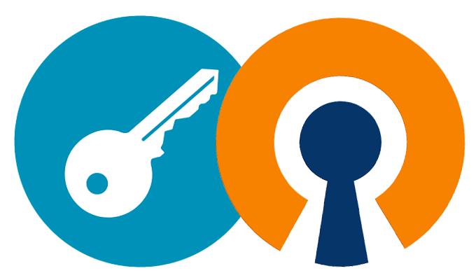 В OpenVPN закрыта критическая RCE-уязвимость