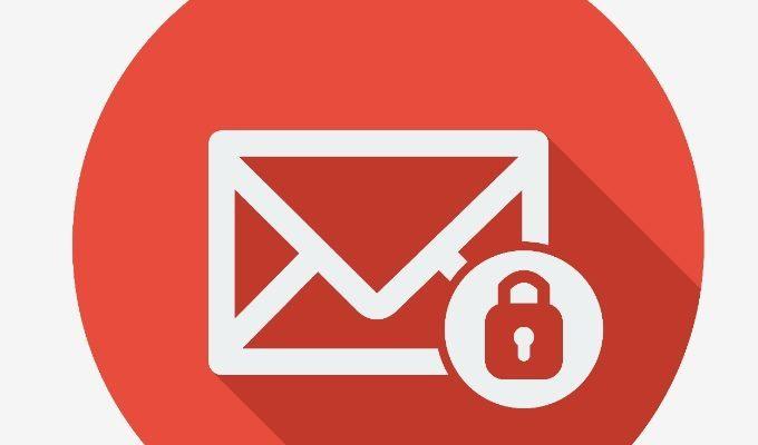 webmail-vulnerabilities