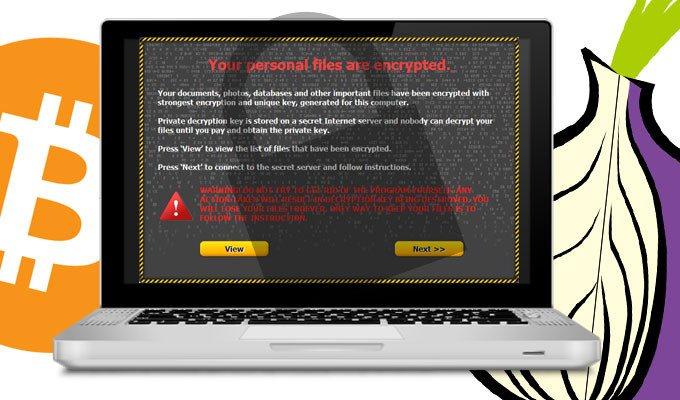 ransomware-tor-bitcoin