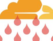 Cloudflare Cloudbleed