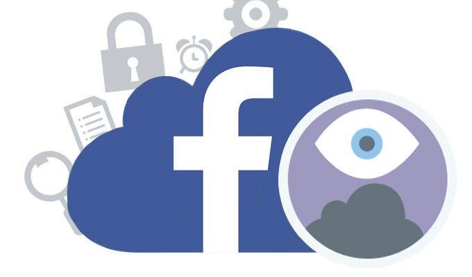 Картинки по запросу фейсбук конфиденциальность