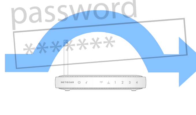 netgear_password_bypass