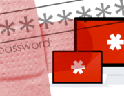 LastPass patch