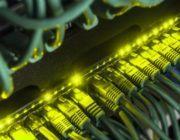 networking gear