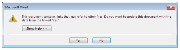 0-day Word exploit