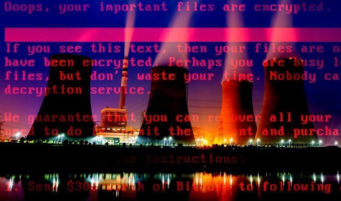 """Называть """"шифровальщиком-вымогателем"""" вредонос, не предусматривающий способа расшифровки файлов, совершенно точно нельзя!"""