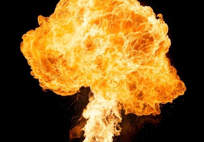 Microsoft: угроза Fireball преувеличена