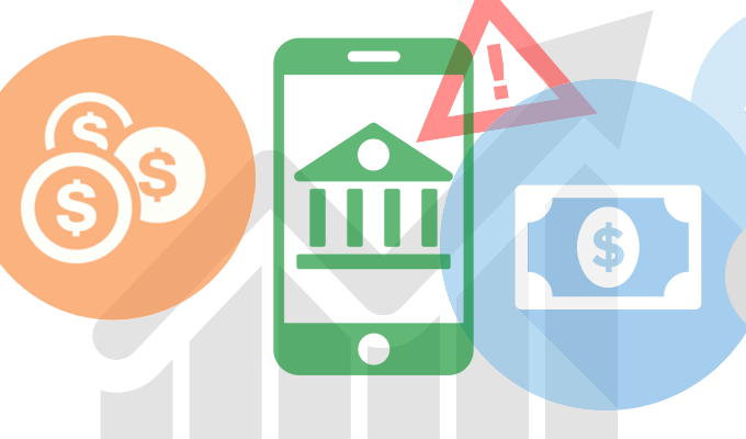 trading_app_vulnerabilities