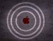 apple-vulnerability-2