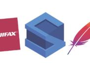 equifax_struts1