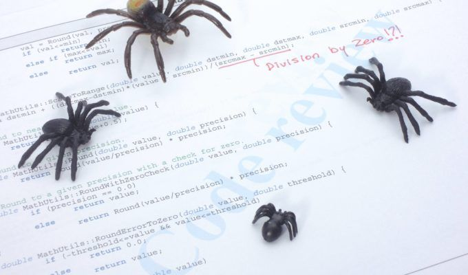 software-bugs-vulnerabilities