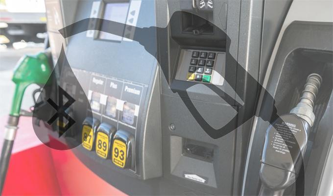 bluetooth_gas_station