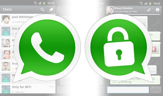 whatsapp_encryption