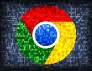 Chrome_Browser