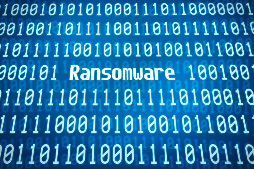 Вымогатели шантажируют жертв публикацией похищенных данных