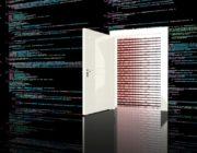 backdoor gen