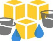 leaky Amazon buckets