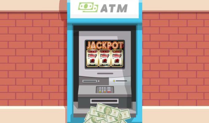 atm-jackpotting