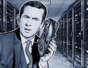 hitech-phone-fraud