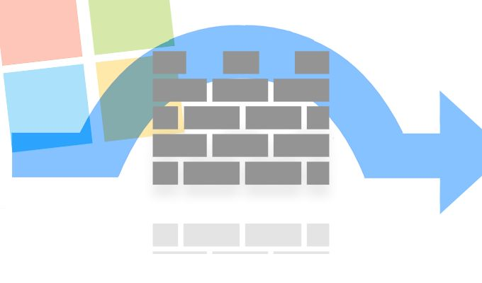 Windows-Defender-bypass