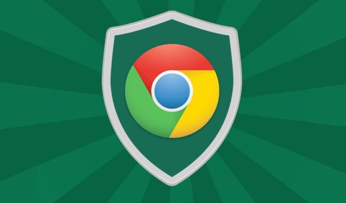 chrome-protect