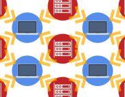 router-botnet