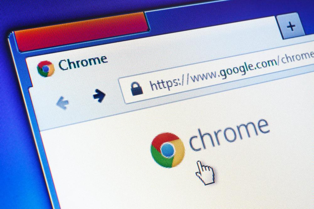 Корневой сертификат Казахстана забанили в трех браузерах
