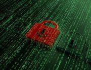 ransomware lock