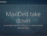 MaxiDed