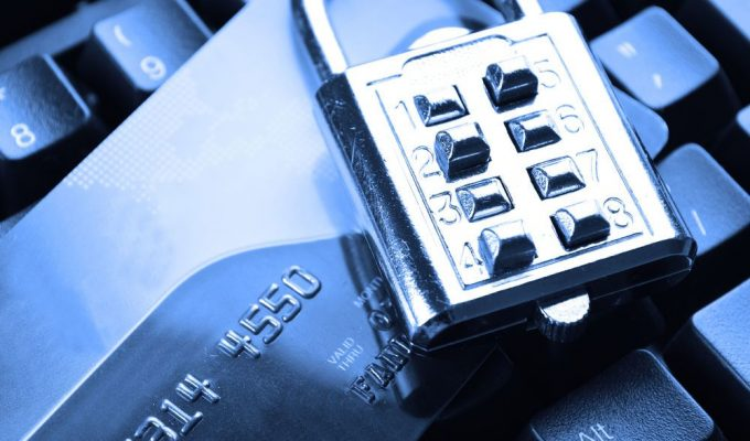 security-lock-credit-cards