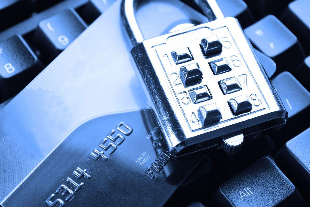 Разработчики Visa повысили безопасность платежей по картам