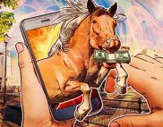 mobile-banking-trojans