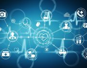 abstract-Healthcare-modern-interface