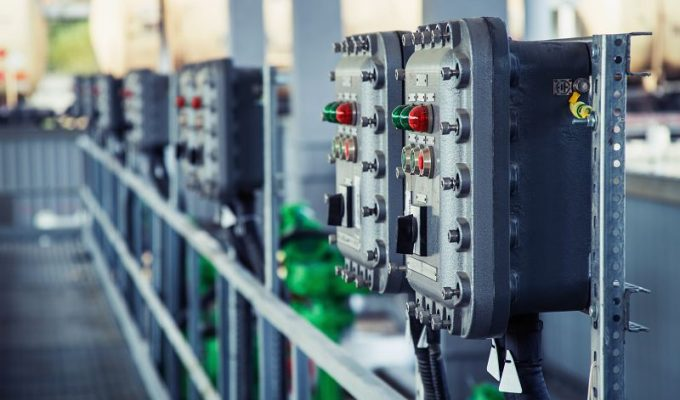 industrial-controls-2