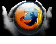 Firefox-patches