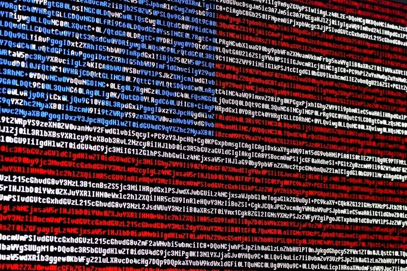 Сенат США защитит пользователей от утечек данных