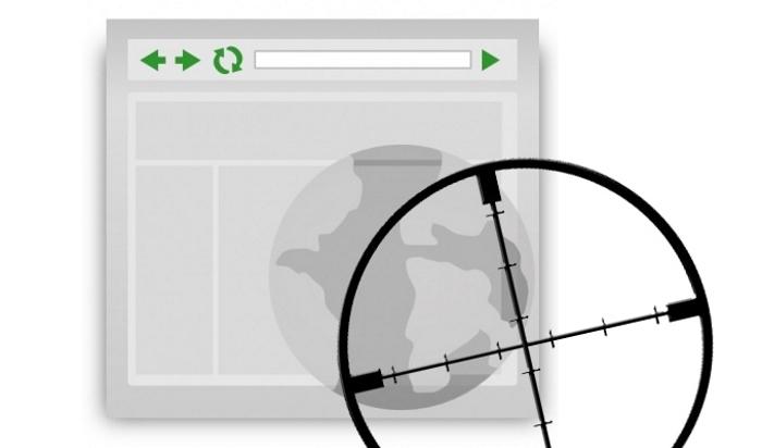 Эксперты сообщили о новом способе блокировки браузера