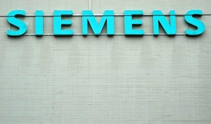 siemens-logo-700